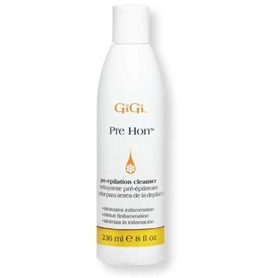 GiGi Pre-Hon Lotion