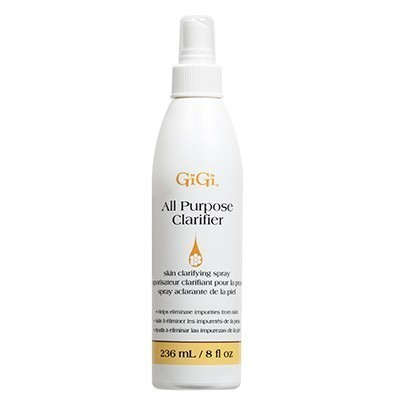 GiGi All Purpose Clarifier