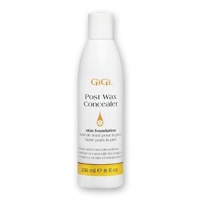 GiGi After Wax Skin Concealer