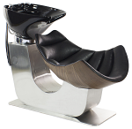 Accent Modern Shampoo Chair