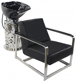 Vila Shampoo Chair