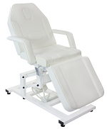 Lavo Spa Facial Treatment Table