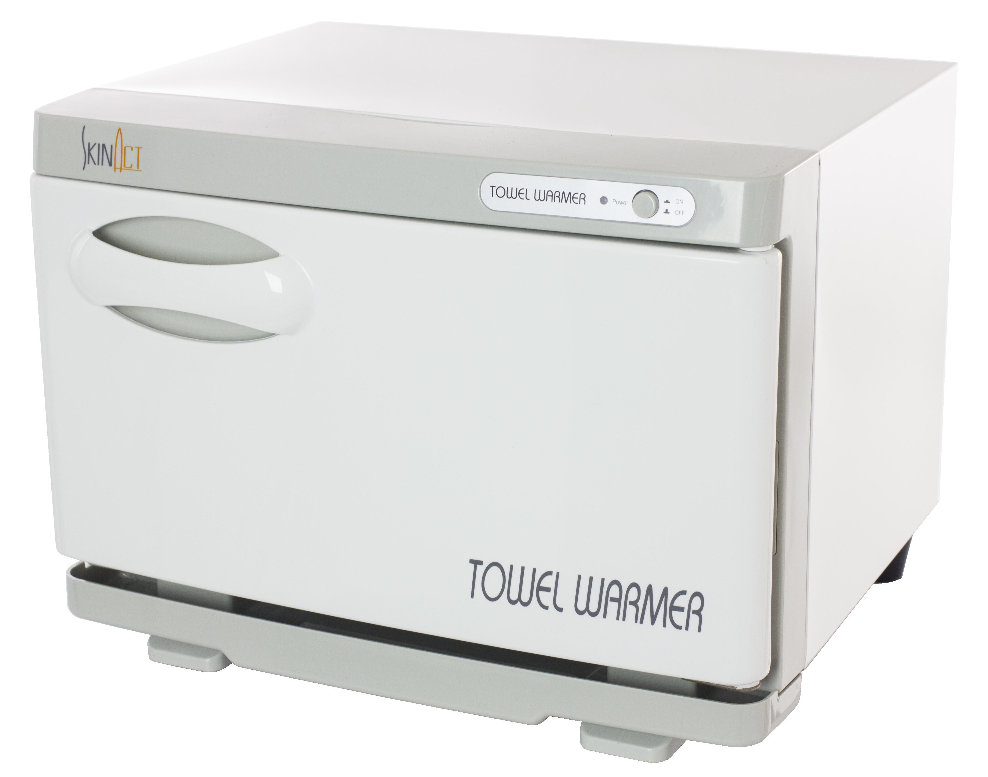 Hot Towel Cabinet Uv Sterilizer Towel Warmers Cabinet