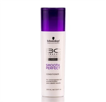 Schwarzkopf BC Smooth Perfect Conditioner 6.8 fl oz