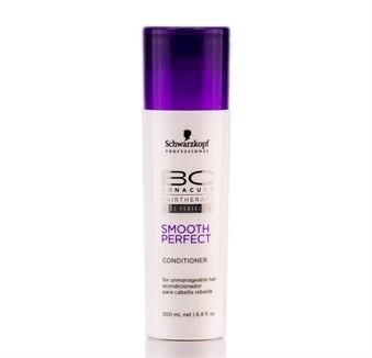 Schwarzkopf BC Smooth Perfect Conditioner 6.8 fl oz