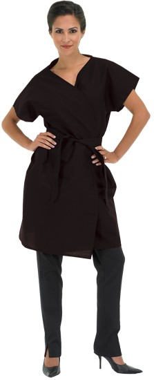 Betty Dain Easy Wear Client Wrap