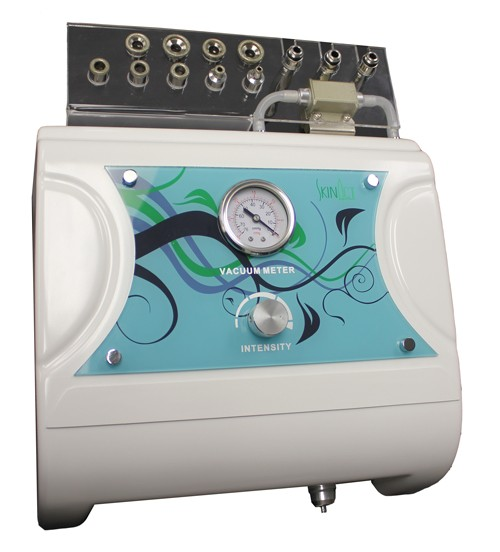 PR-01 Diamond Peel Microdermabrasion machine