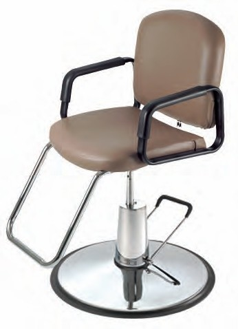 Pibbs 2606 Lila Beauty Salon Styling Chair