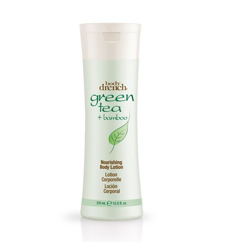 Body Drench Nourishing Body Lotion