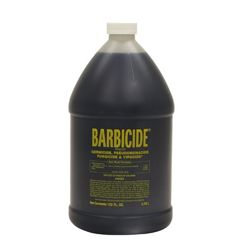 Barbicide Concentrate Gallon Size