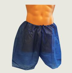 Canyon Rose Men's Boxer
