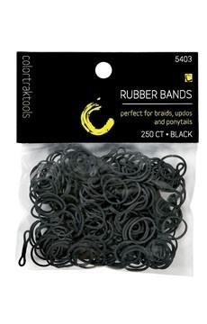 Colortrak Rubber Bands