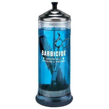 Barbicide Jar Large Size