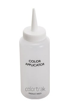 Colortrak Regular Tip Color Applicator Bottle