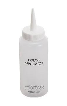 Colortrak Regular Tip Color Applicator Bottle