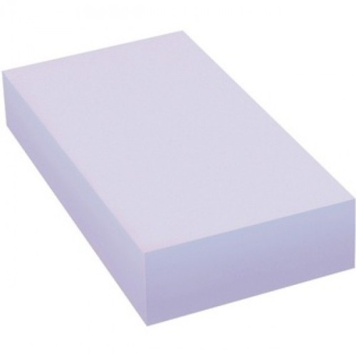 Hot Spa Paraffin Wax Refill Lavender Scented