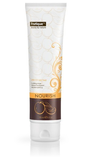 Body Drench Apricot Nectar Nourishing Mask