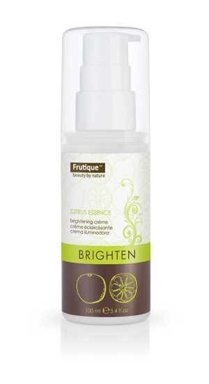 Body Drench Citrus Essence Brightening Creme
