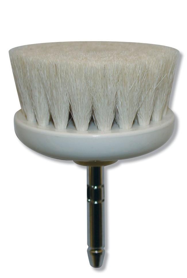 SkinAct Brush #1