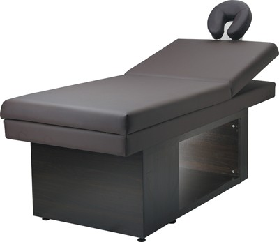 Murade Treatment Table (Massage Bed, Facial Chair)