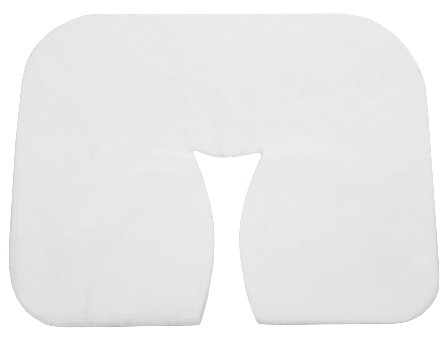 SkinAct Disposable Face Rest Cover