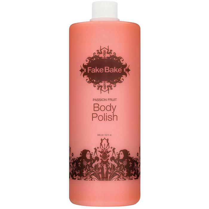 Fake Bake Body Polish 32 oz