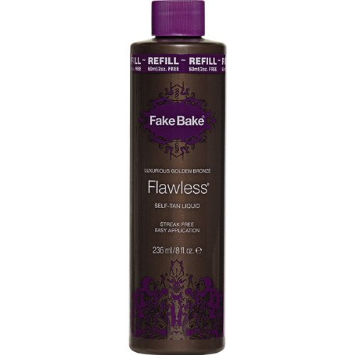 Fake Bake Flawless Refill 8 oz