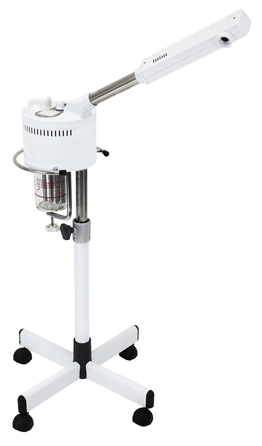 Facial Ozone Steamer