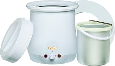 Gigi Deluxe Warmer-32 Oz