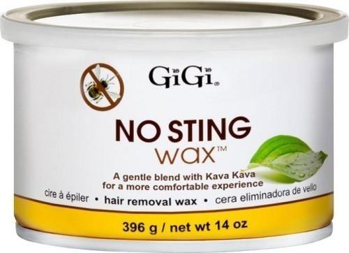 GiGi No Sting Wax