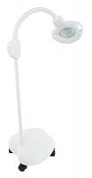 Econo LED Magnifying Lamp