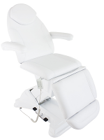 Nova Spa Facial Treatment Table