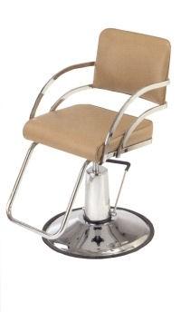 Davinci Styling Chair