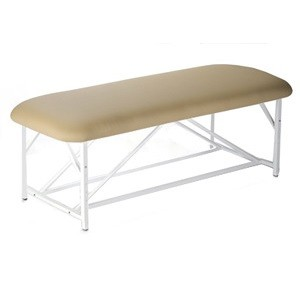 Stationary Wet/Dry Table Touch America