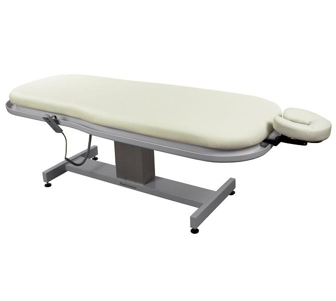 Monac Soft-Top Wet Table