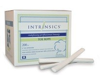 Intrinscics Toe Rope