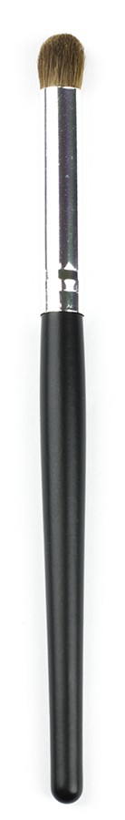 Black Blending Brush