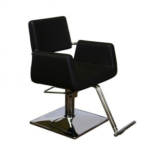 Patras Styling Chair