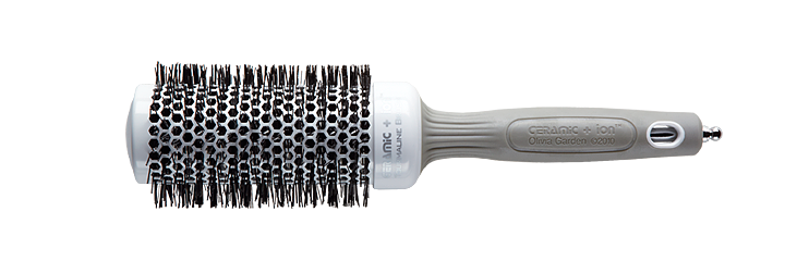 Olivia Garden Ceramic Plus Ion Thermal Brush CI45
