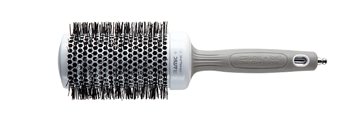 Olivia Garden Ceramic Plus Ion Thermal Brush CI55