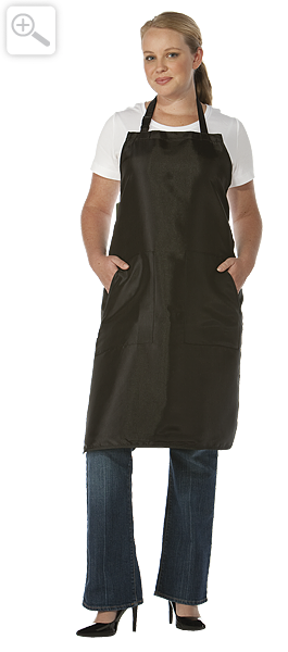 Olivia Garden Charm All Purpose Professional Apron