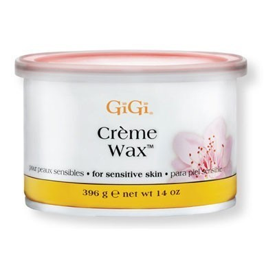 GiGi Crème Wax