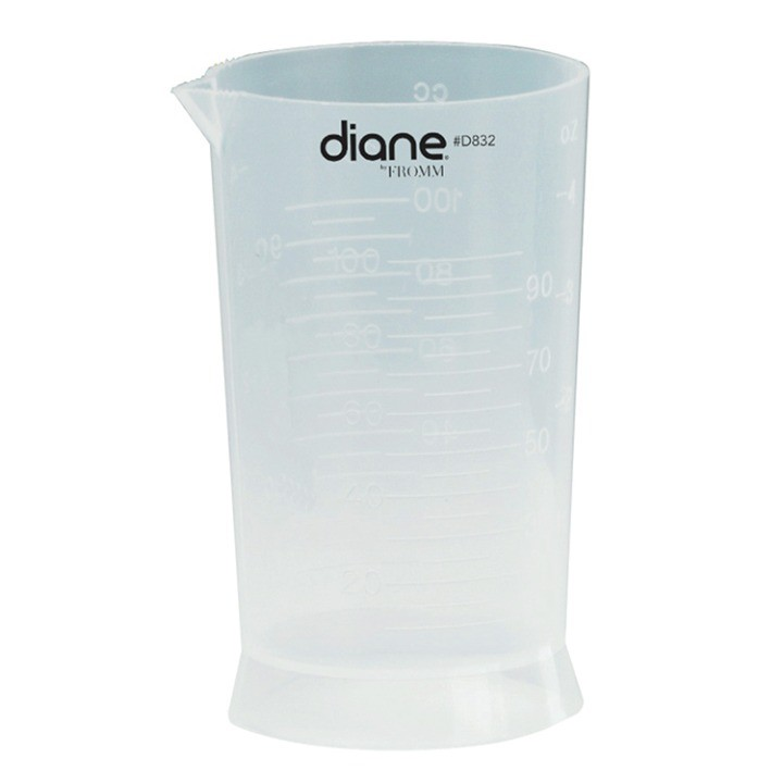 Diane Measuring Cup 4oz