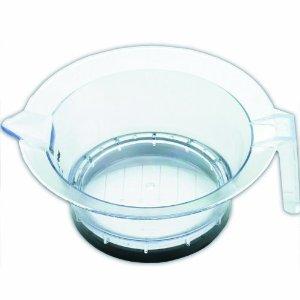 Diane Tint Bowl Clear