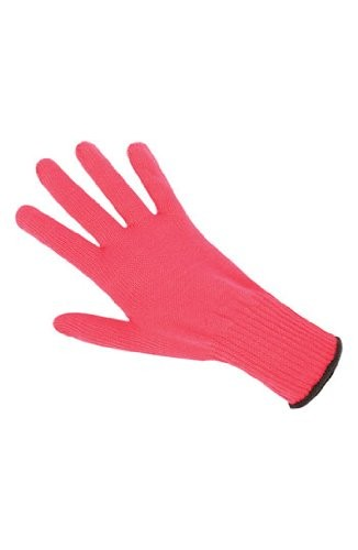 The Bombshell Styling Glove