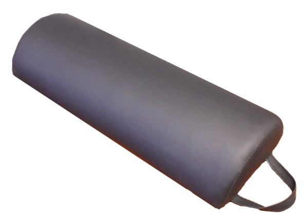 SkinAct Semi Circle Massage Bolster