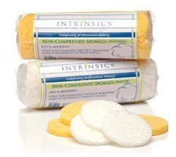 Intrinsics Cellulose Sponges