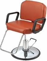 Lambada Series Hydraulic Styling Chair