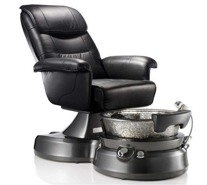Genial Lenox DS Pedicure Spa Chair