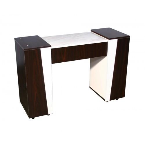Daina Manicure Table